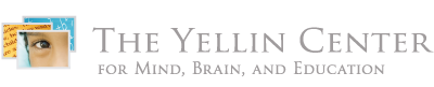 The Yellin Center | Evaluation and Support for Learning | NYC